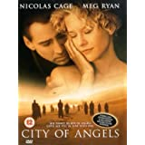"City Of Angels [UK Import]von ""Nicolas Cage"""