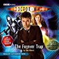 """""""Doctor Who"""": The Forever Trap: No. 2 (Dr Who Audio Original 2)"""