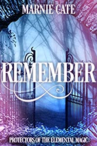 Remember by Marnie Cate ebook deal
