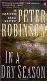 echange, troc Peter Robinson - In a Dry Season