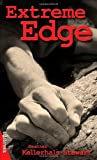 img - for By Heather Kellerhals-Stewart Extreme Edge (Lorimer SideStreets) [Paperback] book / textbook / text book