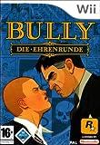 echange, troc Bully: Die Ehrenrunde Wii