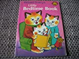 Little Bedtime Book (Colour Cubs) (0001232711) by Scarry, Richard