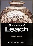 Bernard Leach (St Ives Artists series)