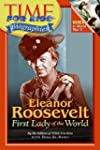 Time For Kids: Eleanor Roosevelt: Fir...