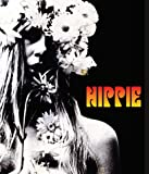 Hippie (1844030857) by Barry Miles