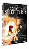 The Good Shepherd packshot