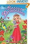 The Rescue Princesses #11: The Rainbo...