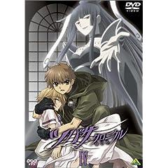 �c�o�T�E�N���j�N�� Vol.4 [DVD]