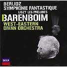 Symphonie Fantastique / Les Preludes