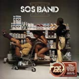 III [VINYL] The S.O.S. Band