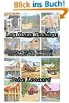 Log Home Package: Budget, Design, Est...