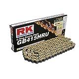 アールケー(RK) GB415HRU 110L チェーン