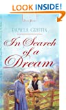 In Search of a Dream (Truly Yours Digital Editions Book 908)