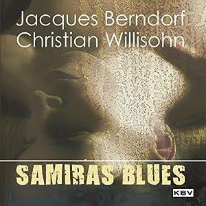 Samiras Blues Hörbuch