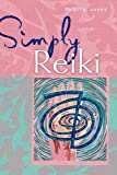 Philip Jones Simply Reiki