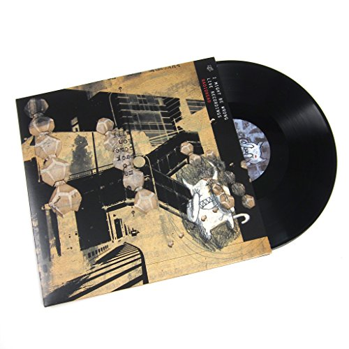 Radiohead - I Might Be Wrong Live Recordings - Zortam Music