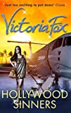 Victoria Fox Hollywood Sinners
