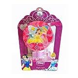 Disney Princess Night Light Girls Bedroom Nursery