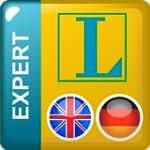 Langenscheidt Expert-W�rterbuch Englisch