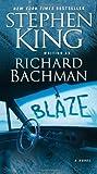 Blaze: A Novel