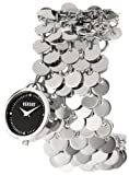 Versus Lights Ladies Crystal Bracelet Watch - SGD020012
