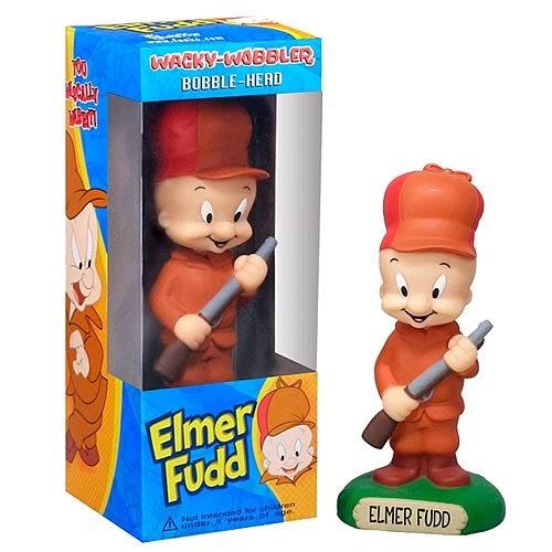looney-tunes-christmas-daffy-duck-wacky-wobbler-bobble-head-by-wacky-wobbler