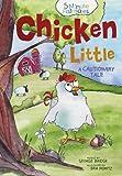 Chicken Little (5 Minute Storytime)
