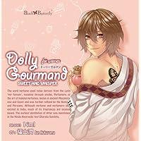 Dolly Gourmand出演声優情報