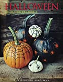 Halloween Decorating Idea Book 3