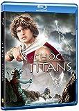 echange, troc Le choc des Titans (version de 1981) [Blu-ray]