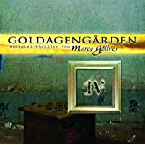 """Goldagengarden 4von """"Marco G�llner"""""""