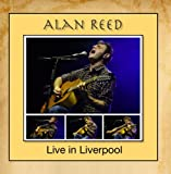 Live in Liverpool Ep