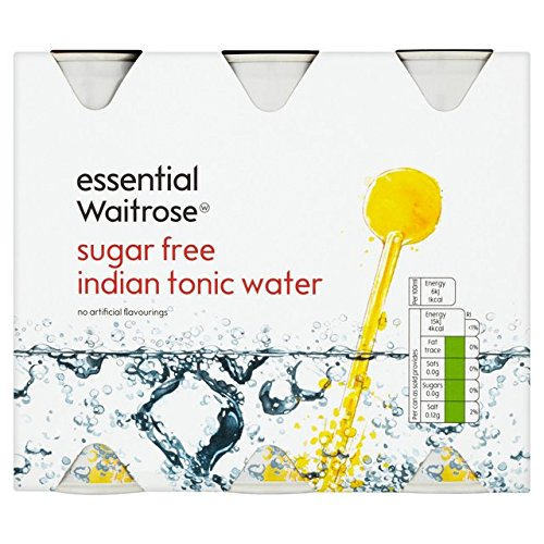 low-calorie-indian-tonic-water-wesentliche-waitrose-6-x-250ml