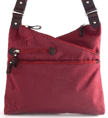 osgoode-marley-womens-cityscape-kriss-kross-traveler-raisin-none-none