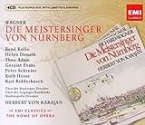 echange, troc  - Wagner : Les Maîtres Chanteurs de Nuremberg