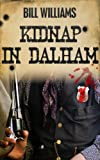 KIDNAP IN DALHAM