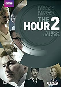 Hour: Season 2