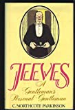 img - for Jeeves: A Gentleman's Personal Gentleman book / textbook / text book