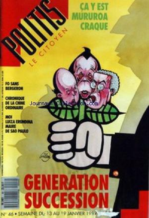 politis-le-citoyen-no-46-du-13-01-1989-mururoa-craque-fo-sans-bergeron-la-chine-ordinaire-luiza-erun