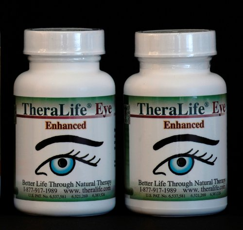 Severe Dry Eye Treatment front-781933