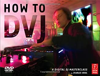 How to DVJ: A digital DJ masterclass
