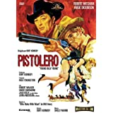 "Pistolero / Young Billy Young [Spanien Import]von ""Robert Mitchum"""