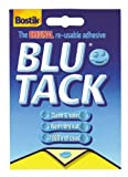 Bostik Blu-Tack Handy Pack 60gm