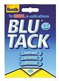 Bostik Blu-Tack Handy Pack 60gm