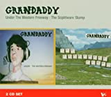 Grandaddy Under The Western Freeway / The Sophtware Slump
