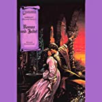 Romeo and Juliet   William Skakespeare
