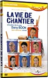 La Vie de Chantier - Edition 2 DVD