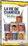 echange, troc La Vie de Chantier - Edition 2 DVD