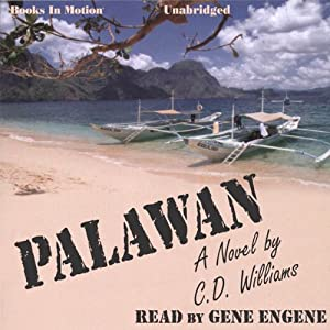 Palawan | [C. D. Williams]